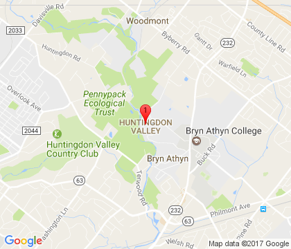 Huntingdon Valley Locksmith Store Huntingdon Valley, PA 215-390-1080